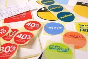Tầm quan trọng của thiết kế in ấn bao bì trong marketing hiện đại